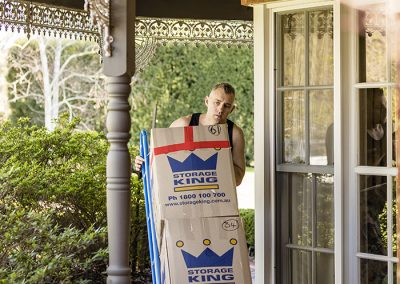 advance_movers_discount_surrey_hills