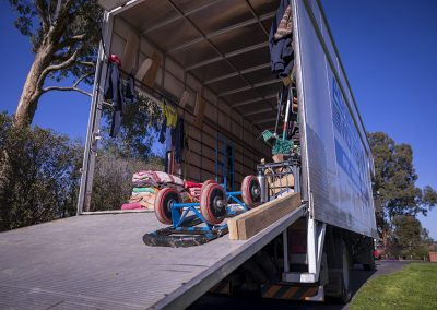 advance_movers_melbourne