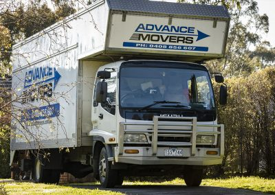 advance_movers_movers_melbourne